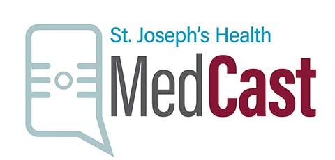 Home Page Syracuse, New York (NY) Hospitals, St  Joseph's Health